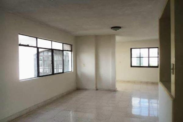 Foto de casa en venta en . ., miraval, cuernavaca, morelos, 5770714 No. 12