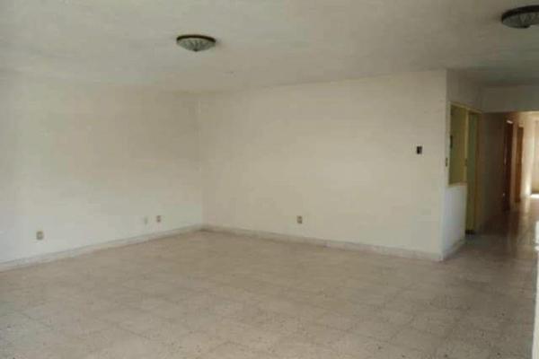 Foto de casa en venta en . ., miraval, cuernavaca, morelos, 5770714 No. 13