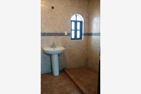 Foto de casa en venta en . ., miraval, cuernavaca, morelos, 5770714 No. 14
