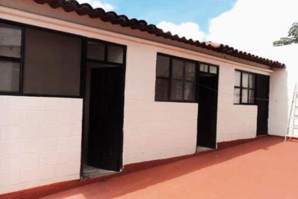 Foto de casa en venta en . ., miraval, cuernavaca, morelos, 5770714 No. 16