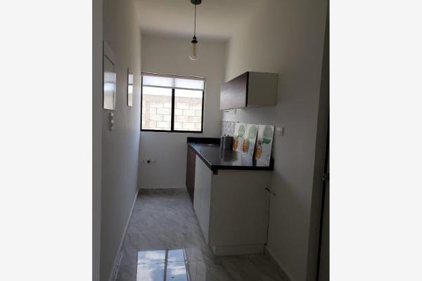 Foto de casa en venta en  , las misiones, gómez palacio, durango, 8451312 No. 03