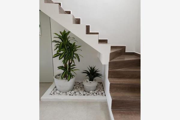 Foto de casa en venta en  , las misiones, gómez palacio, durango, 8451312 No. 05