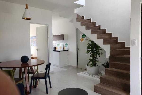 Foto de casa en venta en  , las misiones, gómez palacio, durango, 8451312 No. 06