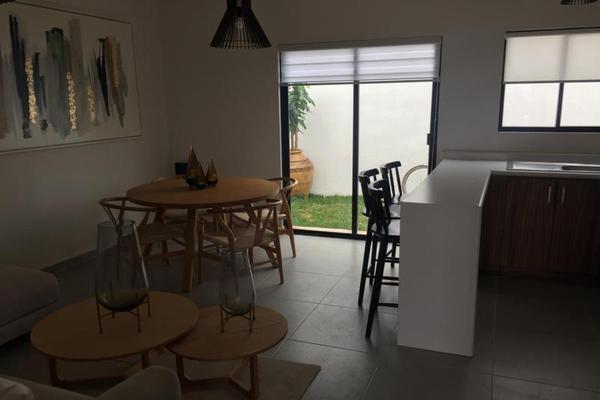 Foto de casa en venta en  , miravalle, gómez palacio, durango, 8861695 No. 02