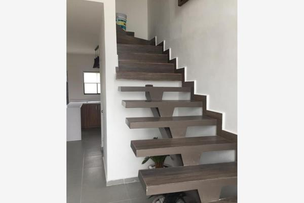 Foto de casa en venta en  , miravalle, gómez palacio, durango, 8861695 No. 04