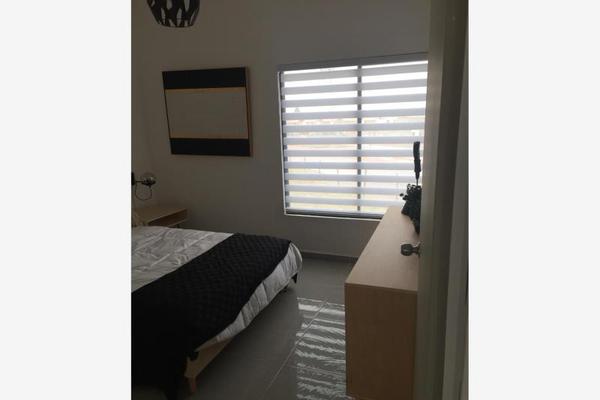 Foto de casa en venta en  , miravalle, gómez palacio, durango, 8861695 No. 05
