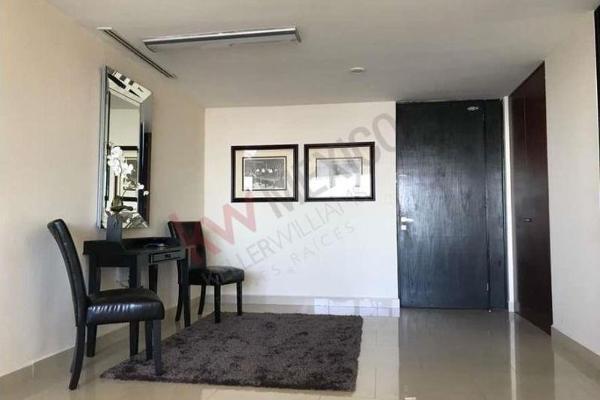 Foto de departamento en renta en  , miravalle, monterrey, nuevo león, 7915371 No. 03