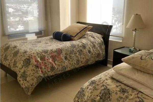 Foto de departamento en renta en  , miravalle, monterrey, nuevo león, 7915371 No. 12