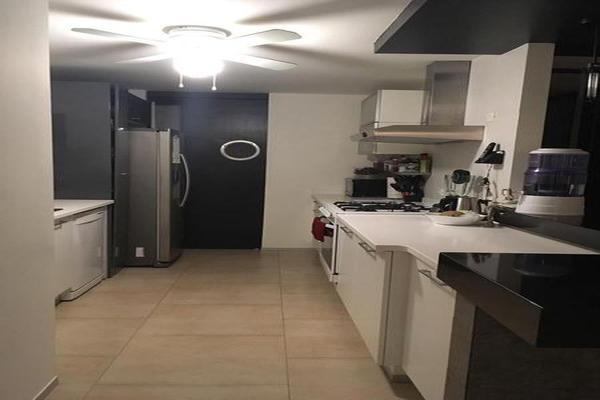 Foto de departamento en venta en  , miravalle, monterrey, nuevo león, 7955397 No. 02