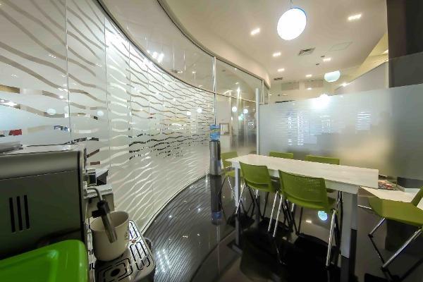 Foto de oficina en renta en  , miravalle, tuxtla gutiérrez, chiapas, 2628180 No. 03