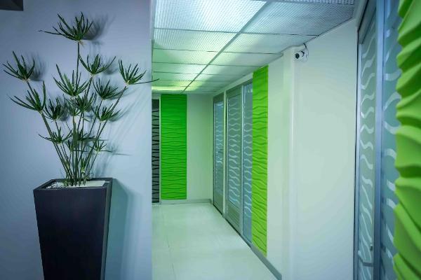 Foto de oficina en renta en  , miravalle, tuxtla gutiérrez, chiapas, 2628180 No. 04