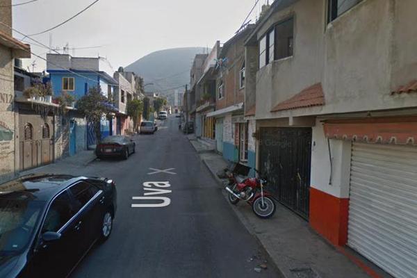 Foto de departamento en venta en  , miravalles, iztapalapa, df / cdmx, 12262762 No. 03
