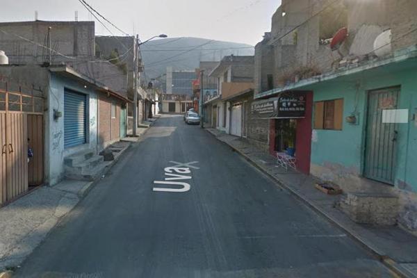 Foto de departamento en venta en  , miravalles, iztapalapa, df / cdmx, 12262762 No. 04