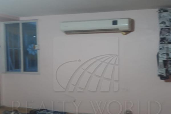 Foto de casa en venta en  , miravista i, general escobedo, nuevo león, 9283226 No. 11