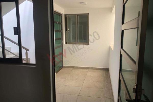 Foto de departamento en venta en mirto 4, lomas de valle escondido, atizapán de zaragoza, méxico, 13385184 No. 06