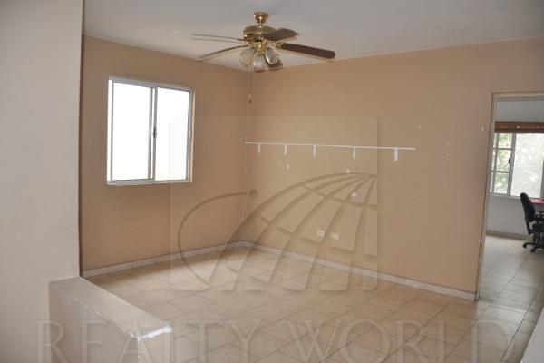 Foto de casa en venta en  , misión de anáhuac 1er sector, general escobedo, nuevo león, 3135196 No. 07