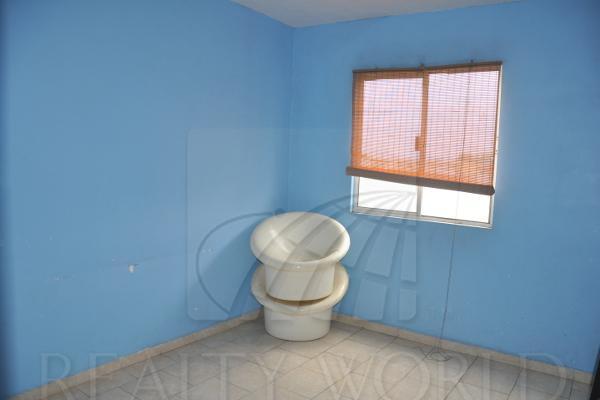 Foto de casa en venta en  , misión de anáhuac 1er sector, general escobedo, nuevo león, 3135196 No. 09