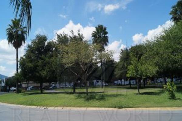Foto de casa en venta en  , misión de anáhuac 1er sector, general escobedo, nuevo león, 3135196 No. 12