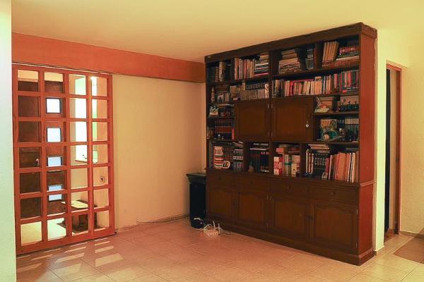 Foto de casa en venta en mision de capistrano 0, juriquilla, querétaro, querétaro, 4421906 No. 09
