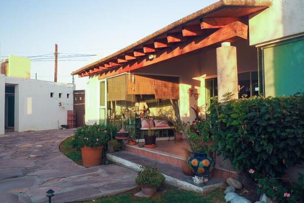 Foto de casa en venta en mision de capistrano 0, juriquilla, querétaro, querétaro, 4421906 No. 11