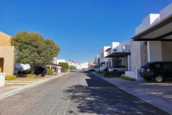 Foto de casa en venta en misión de conca 3000 3000, misión de concá, querétaro, querétaro, 0 No. 01