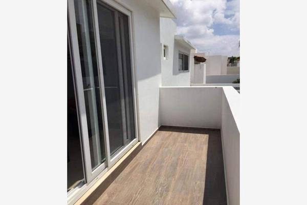 Foto de casa en venta en misión de conca 3000 3000, misión de concá, querétaro, querétaro, 0 No. 02