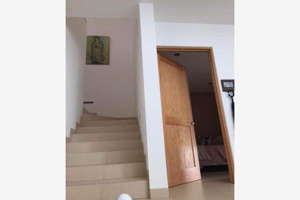 Foto de casa en venta en misión de conca 3000 3000, misión de concá, querétaro, querétaro, 0 No. 03