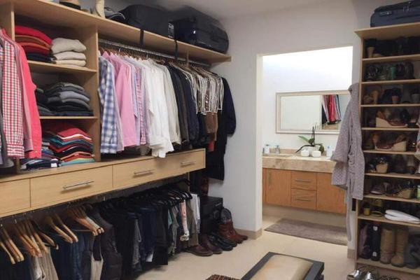 Foto de casa en venta en misión de conca 3000 3000, misión de concá, querétaro, querétaro, 0 No. 04