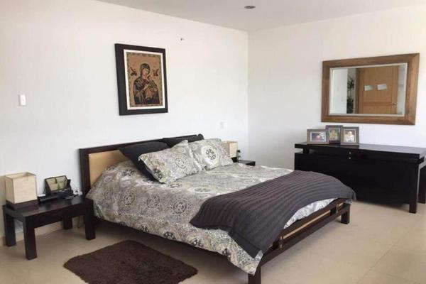 Foto de casa en venta en misión de conca 3000 3000, misión de concá, querétaro, querétaro, 0 No. 05