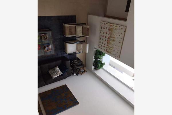 Foto de casa en venta en misión de conca 3000 3000, misión de concá, querétaro, querétaro, 0 No. 07