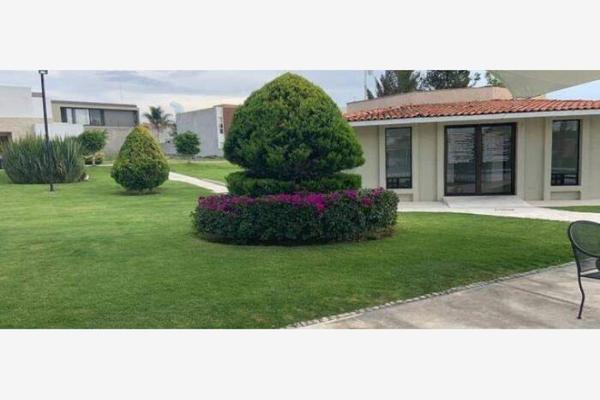 Foto de casa en venta en misión de conca 3000 3000, misión de concá, querétaro, querétaro, 0 No. 08