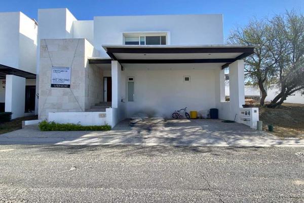 Foto de casa en venta en misión de conca 3000 3000, misión de concá, querétaro, querétaro, 0 No. 10
