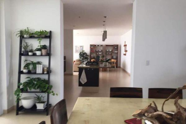 Foto de casa en venta en misión de conca 3000 3000, misión de concá, querétaro, querétaro, 0 No. 11