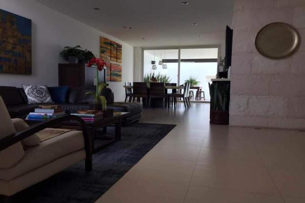 Foto de casa en venta en misión de conca 3000 3000, misión de concá, querétaro, querétaro, 0 No. 12