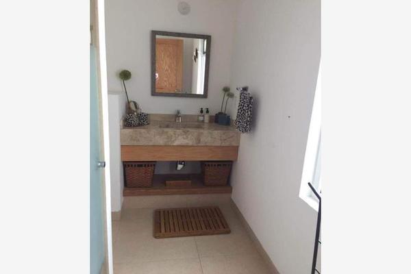 Foto de casa en venta en misión de conca 3000 3000, misión de concá, querétaro, querétaro, 0 No. 13