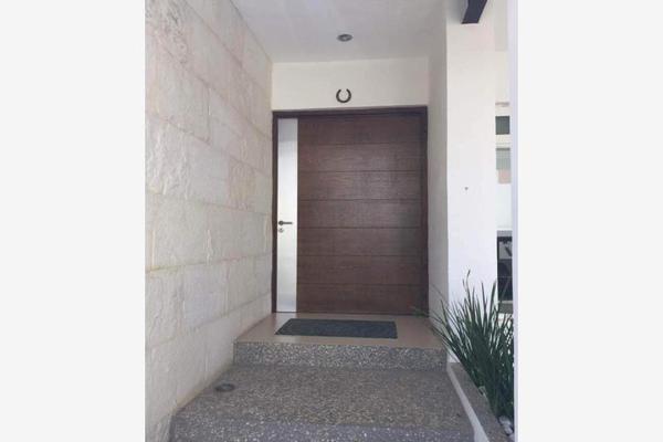 Foto de casa en venta en misión de conca 3000 3000, misión de concá, querétaro, querétaro, 0 No. 14