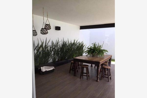 Foto de casa en venta en misión de conca 3000 3000, misión de concá, querétaro, querétaro, 0 No. 15