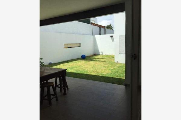 Foto de casa en venta en misión de conca 3000 3000, misión de concá, querétaro, querétaro, 0 No. 16
