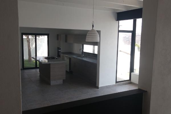 Foto de casa en venta en  , misión de concá, querétaro, querétaro, 3687400 No. 03