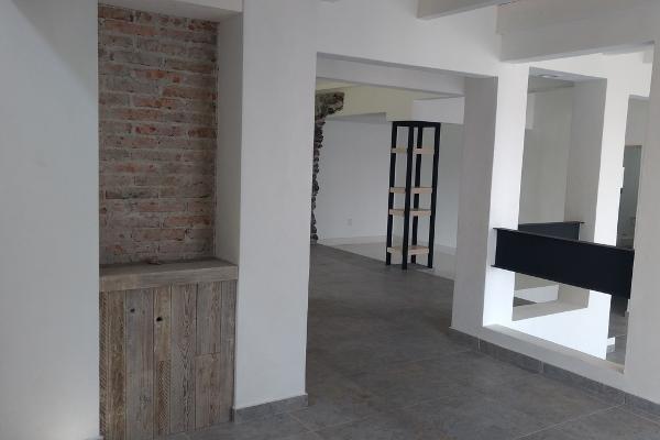 Foto de casa en venta en  , misión de concá, querétaro, querétaro, 3687400 No. 05