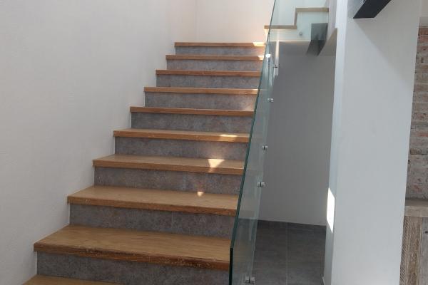 Foto de casa en venta en  , misión de concá, querétaro, querétaro, 3687400 No. 06