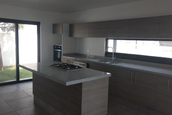 Foto de casa en venta en  , misión de concá, querétaro, querétaro, 3687400 No. 08