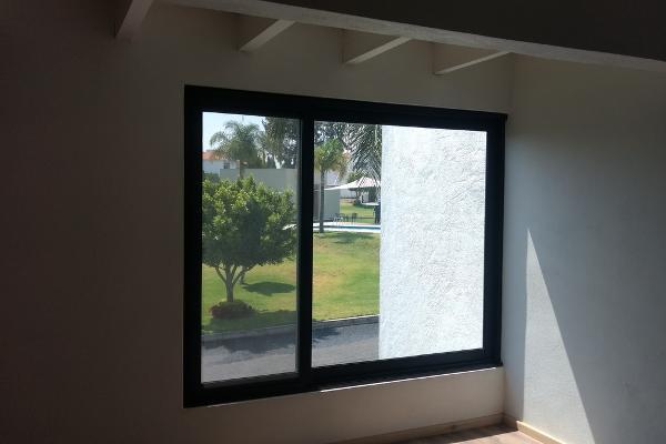 Foto de casa en venta en  , misión de concá, querétaro, querétaro, 3687400 No. 10