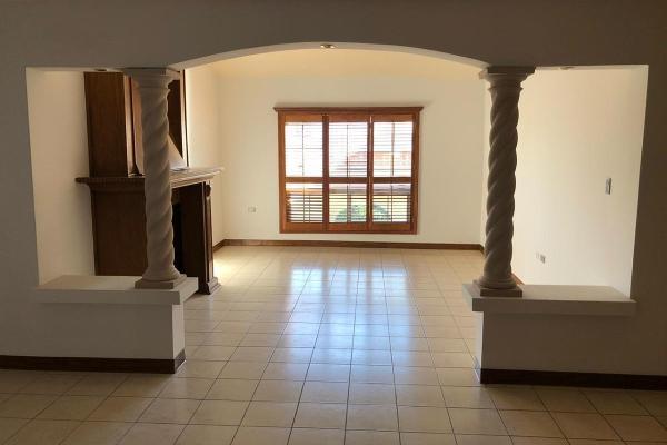 Foto de casa en venta en misión de coyame , campanario, chihuahua, chihuahua, 11426692 No. 02