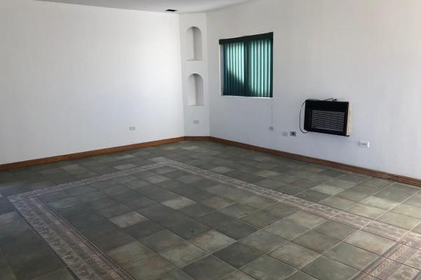 Foto de casa en venta en misión de coyame , campanario, chihuahua, chihuahua, 11426692 No. 03