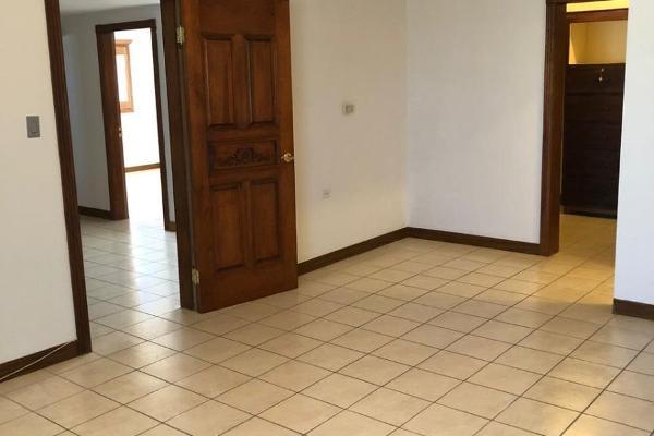Foto de casa en venta en misión de coyame , campanario, chihuahua, chihuahua, 11426692 No. 04
