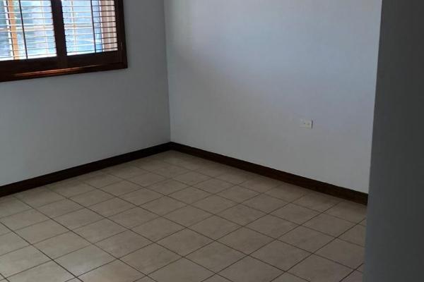 Foto de casa en venta en misión de coyame , campanario, chihuahua, chihuahua, 11426692 No. 06