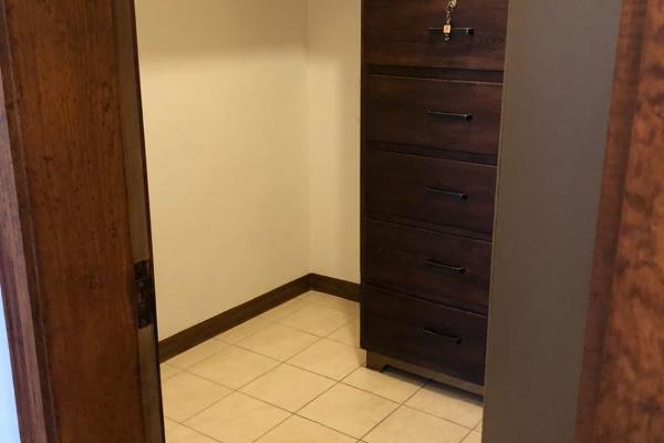 Foto de casa en venta en misión de coyame , campanario, chihuahua, chihuahua, 11426692 No. 07