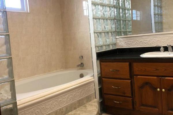 Foto de casa en venta en misión de coyame , campanario, chihuahua, chihuahua, 11426692 No. 08