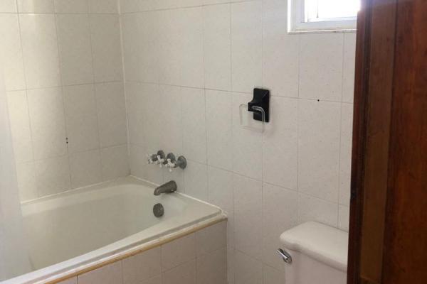 Foto de casa en venta en misión de coyame , campanario, chihuahua, chihuahua, 11426692 No. 10